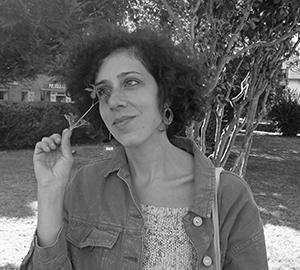 Ana Merino copia
