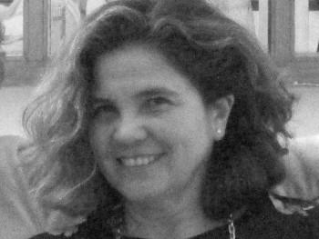 Cristina Moreno Lorente