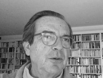 Juan Antonio Gómez Angulo