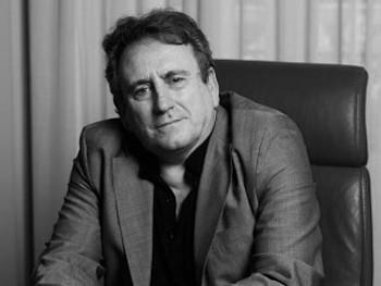 Juan José Solana