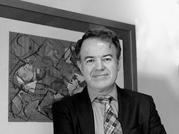 Luis Lafuente Batanero