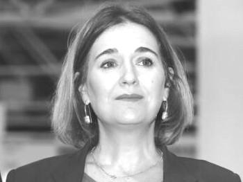Marta Rivera