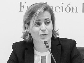 Nadia Arroyo Arce2