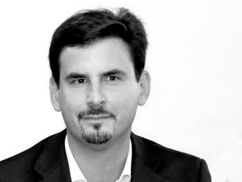 Valerio Rocco