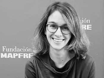 María Martinez Cid