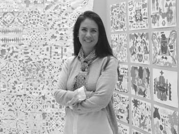 María Consuelo Tohme