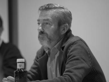 Carlos Gollonet