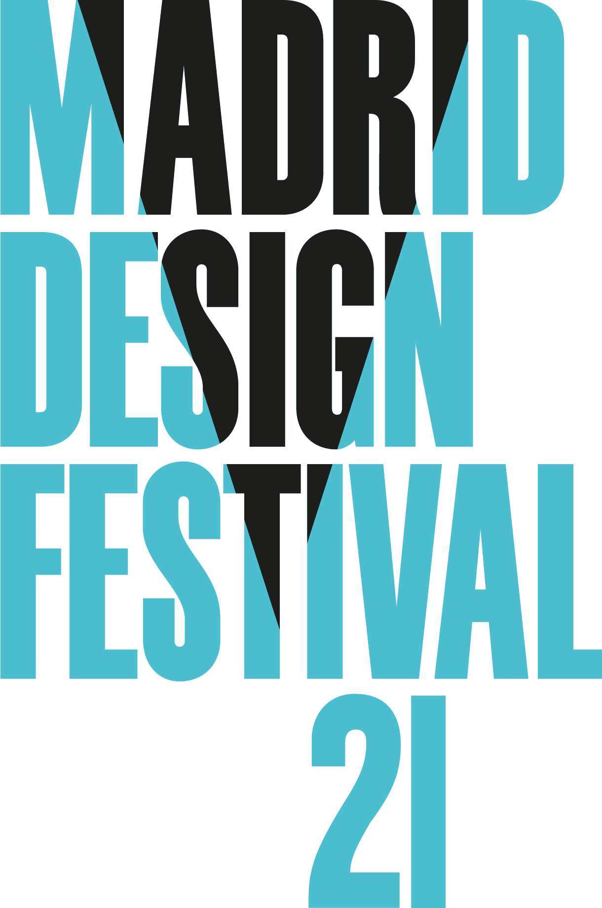 Madrid Design Festival 21