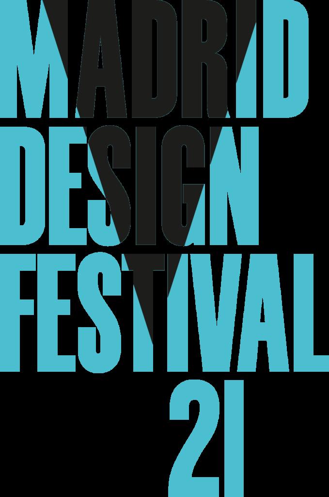 Logo MDF21