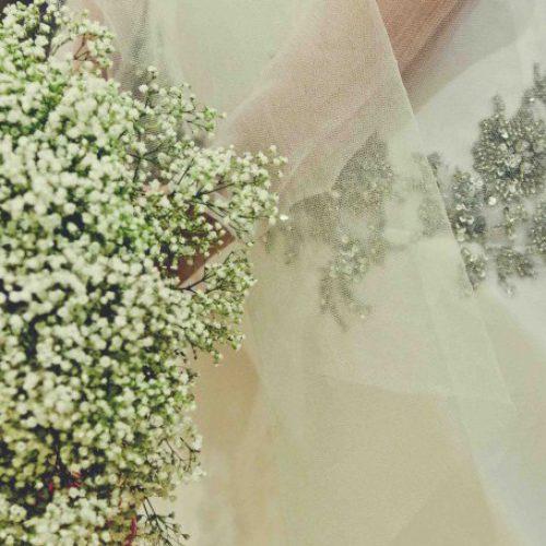 Ceremonia_detalle_vestido-1170x780