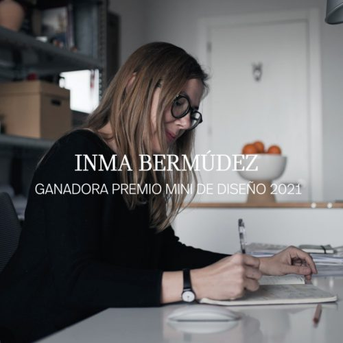 InmaBermudez MINI