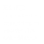 Logo_Master-LaFabrica_FOOTER_web.png