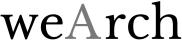 weArch_logo_BN
