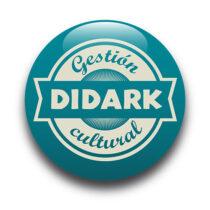 didarkweb