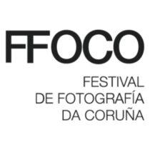 FFOCO_Logo_Subtitulo-300x300