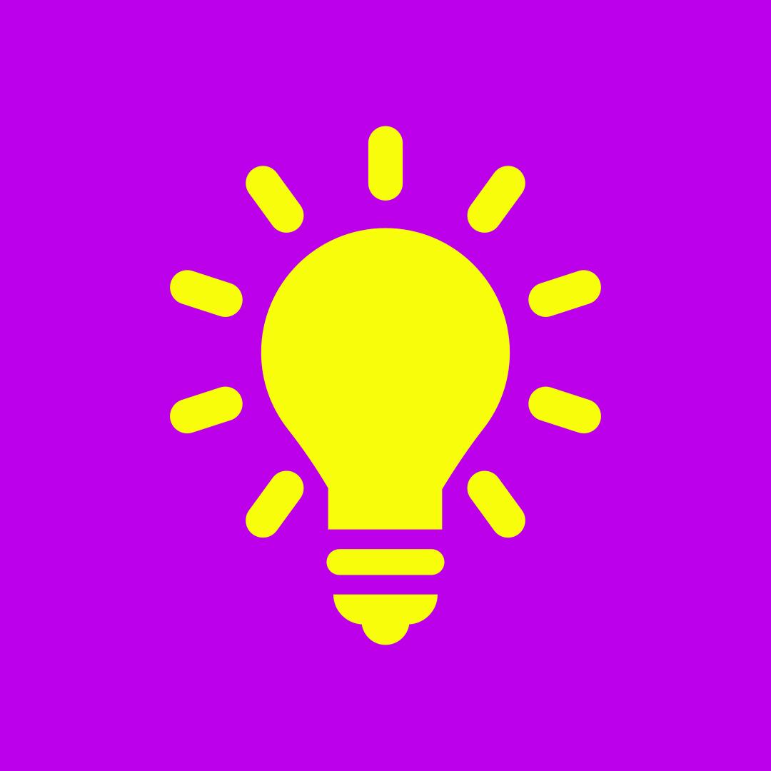 100-Ideas-bombilla1