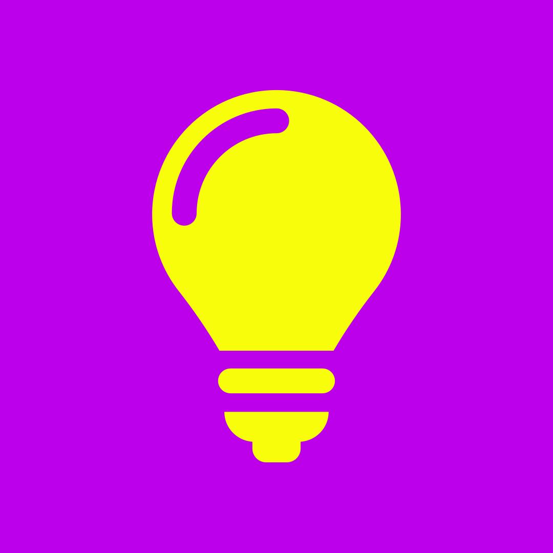 100-Ideas-bombilla2