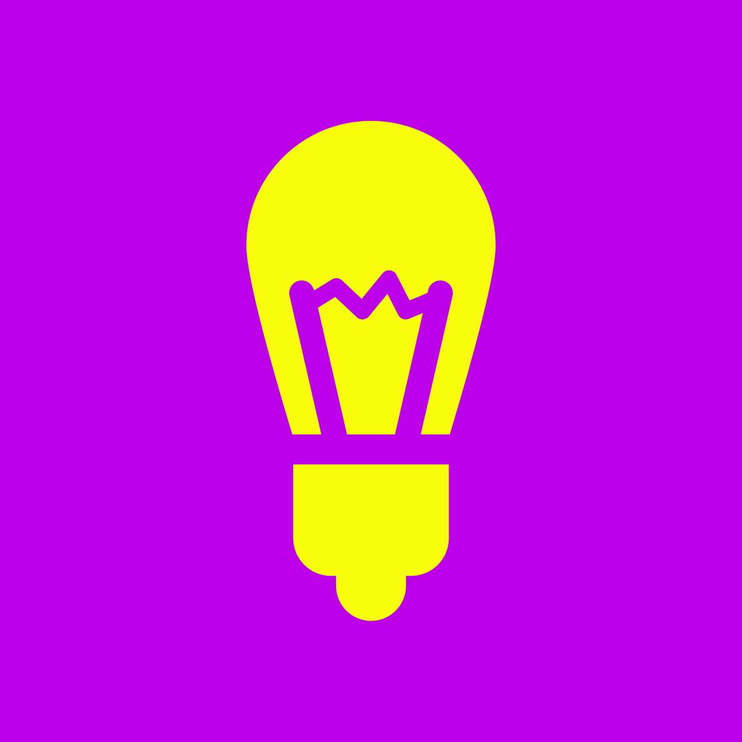 100-Ideas-bombilla3