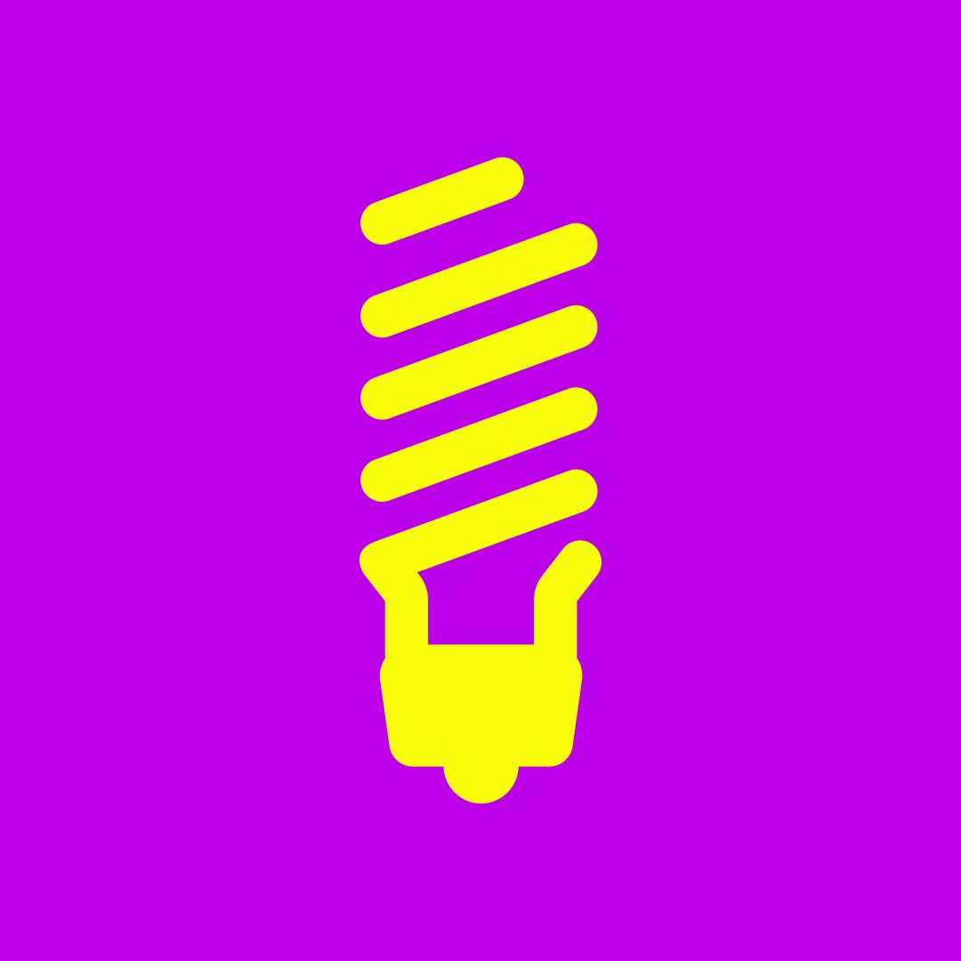 100-Ideas-bombilla4