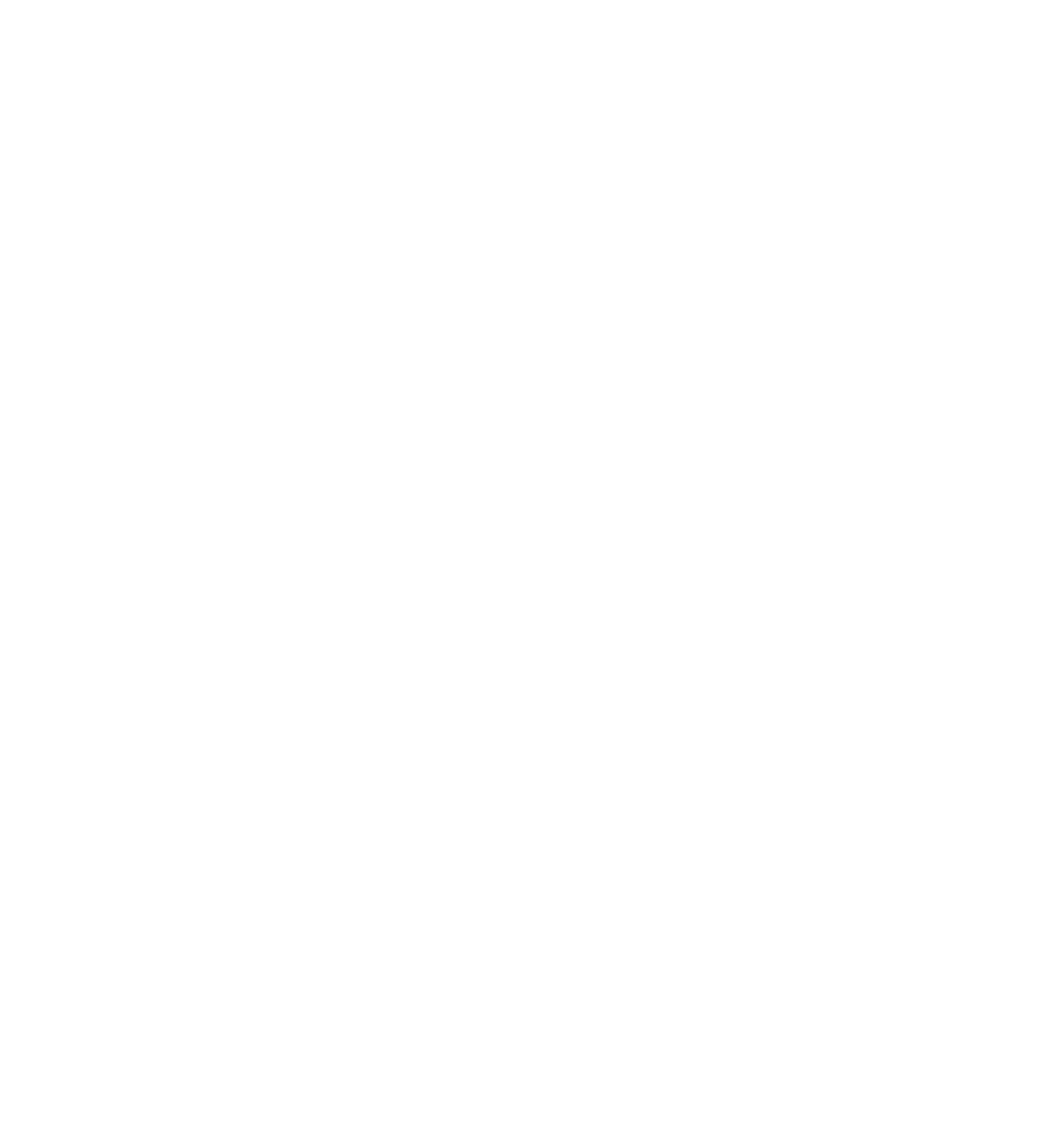 Logo_Master-LaFabrica_FOOTER_web
