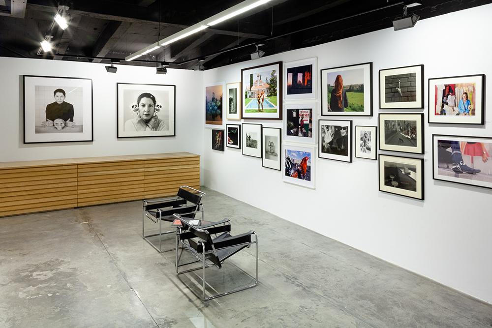 PHE Gallery_-1