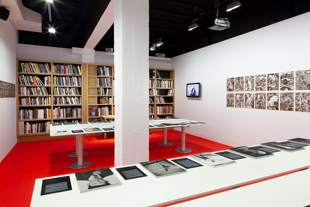 PHE Gallery_-11