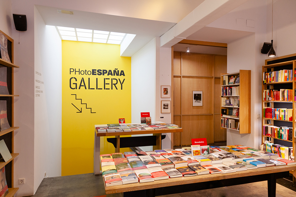 PHE Gallery_-20