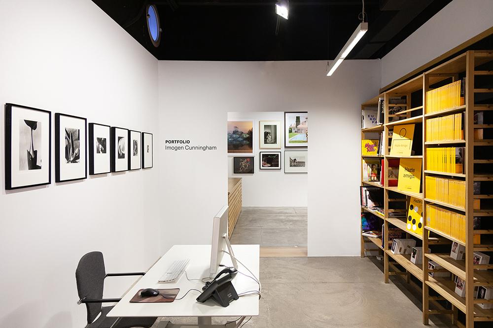 PHE Gallery_-25