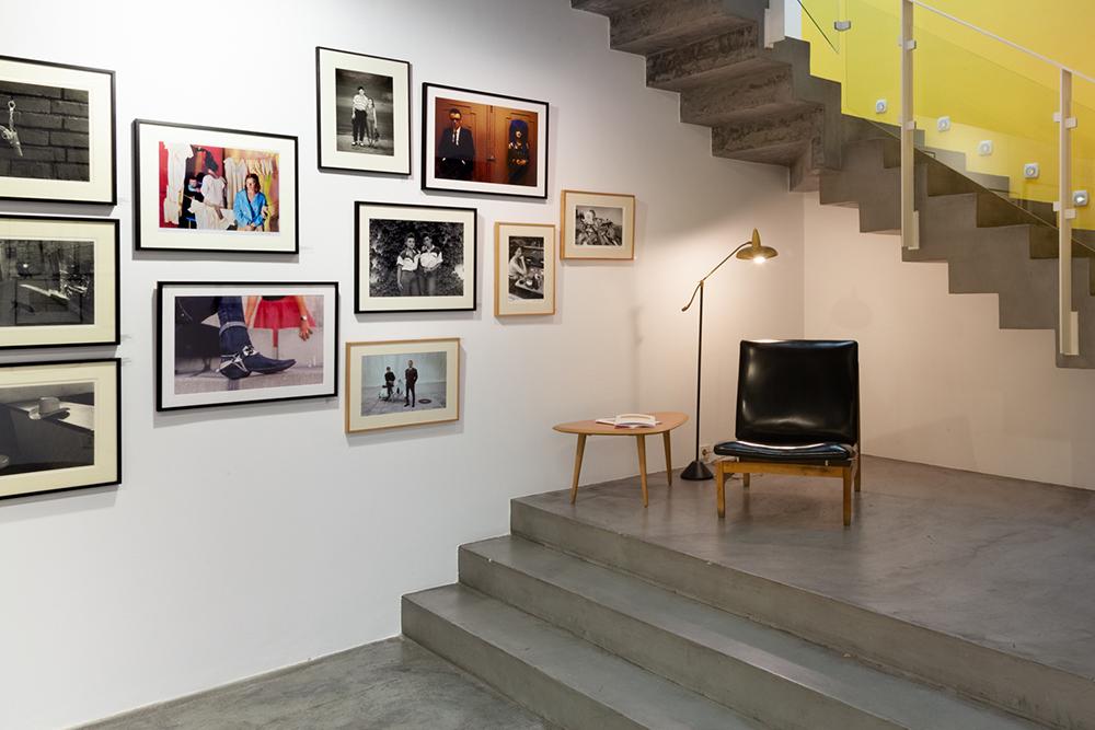 PHE Gallery_-6