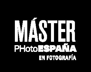 Máster PHE