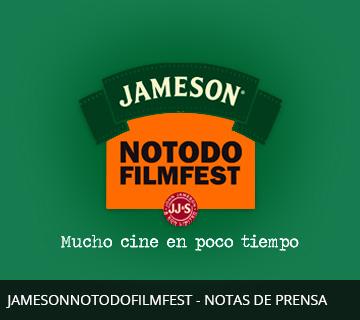 banner_jamesonnotasprensa