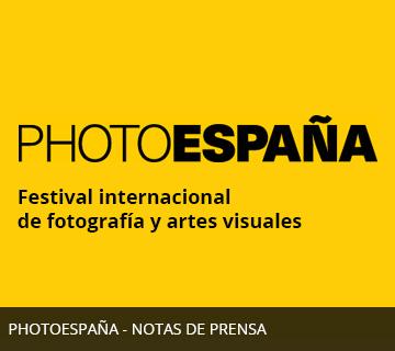 banner_photoespananotasprensa