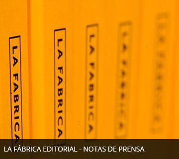 banner_prensaeditorial