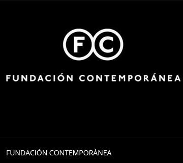 fundacion_web