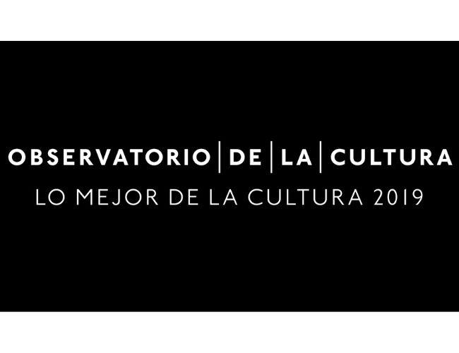 LA MAR DE MÚSICAS, INSIGNIA CULTURAL DE MURCIA 2019  EL PRADO EN SU BICENTENARIO, LO MEJOR DE ESPAÑA. REINA SOFÍA, GUGGENHEIM, FESTIVAL DE SAN SEBASTIÁN, THYSSEN Y CENTRO BOTÍN COMPLETAN LO MÁS DESTACADO DEL AÑO CULTURAL