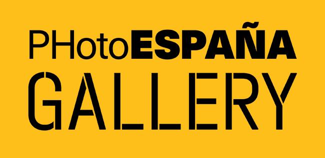 PHOTOESPAÑA PRESENTA UN NUEVO ESPACIO EN MADRID, PHOTOESPAÑA GALLERY, PUNTO PERMANENTE DEL FESTIVAL QUE CONTARÁ CON EXPOSICONES, TALLERES Y ENCUENTROS