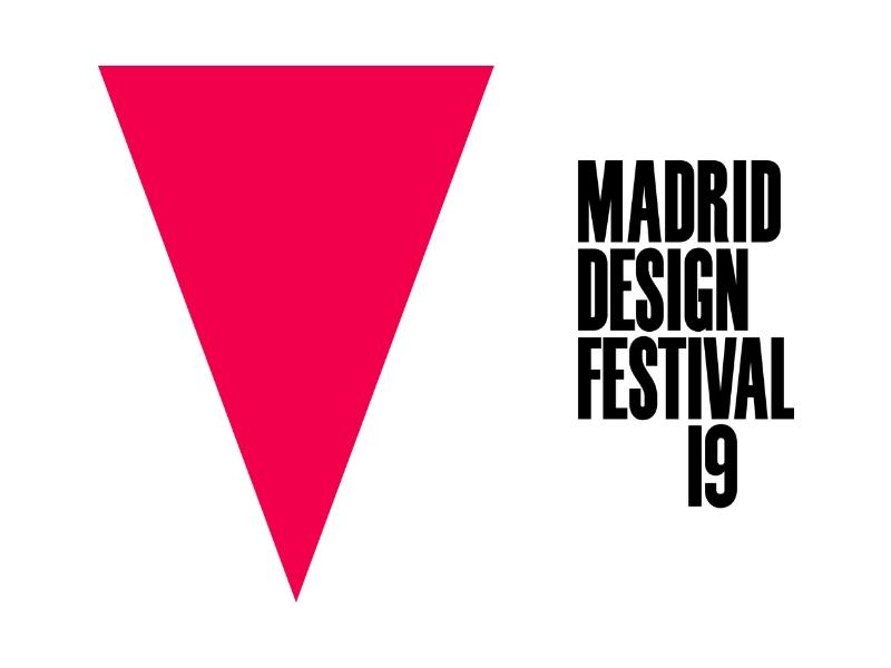 Madrid Design Festival 2019 llenará Madrid de diseño durante el mes de febrero