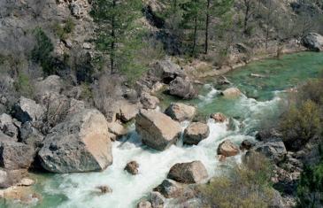 imagen libro rio de andres medina